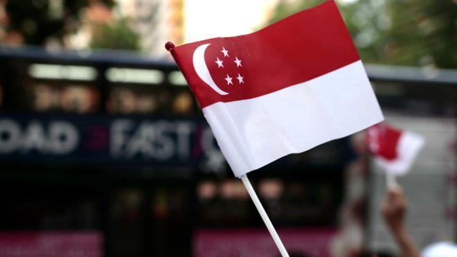singapore-5-dieu-ky-quac