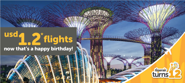tigerair-ban-ve-singapore-1-2-usd