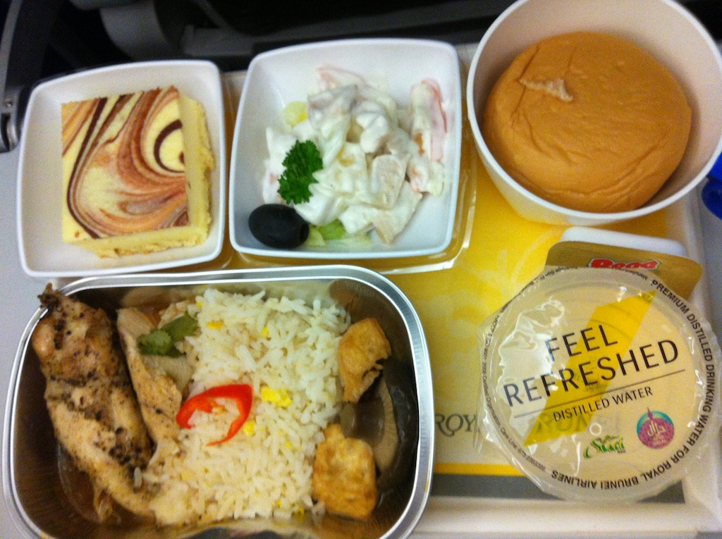 do-an-tren-royal-brunei-airlines