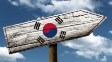 Thủ tục xin visa Hàn Quốc giờ đã trở nên dễ dàng?