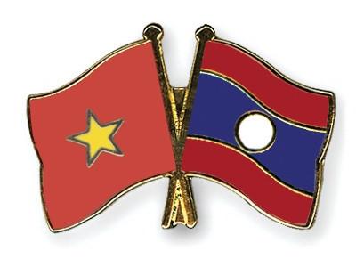 la0-vietnam