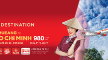 sai-gon-bangkok-thai-lion-air