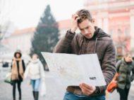 Du lịch nước ngoài dành cho người không biết tiếng