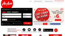 website-airasia