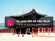 bo-phat-wifi-4g-han-quoc-nhan-tai-san-bay-o-han-quoc-5
