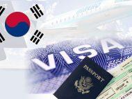 Hàn Quốc miễn visa cho du khách Việt Nam