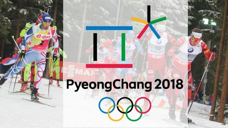 Hàn Quốc miễn Visa cho du khách Việt Nam nhân dịp thế vận hội mùa Đông 2018