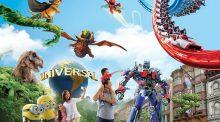 universal-studios-singapore-gia-dinh