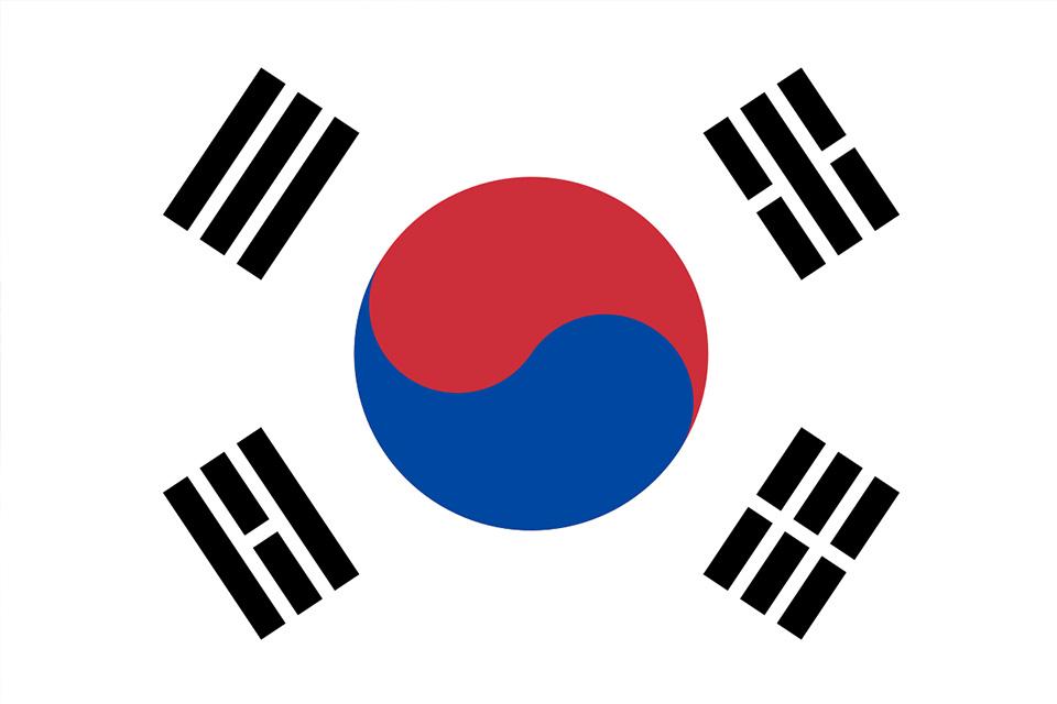 Visa Hàn Quốc cho người làm nghề tự do