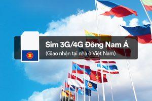 sim-3g-4g-dong-nam-a-giao-nhan-tai-nha-o-viet-nam