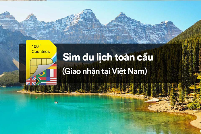 sim-du-lich-toan-cau-nhan-tai-viet-nam-1